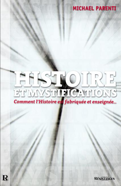 http://www.editionsdemilune.com/images/EDL_Couve-H&M-Recto-WEB.jpg