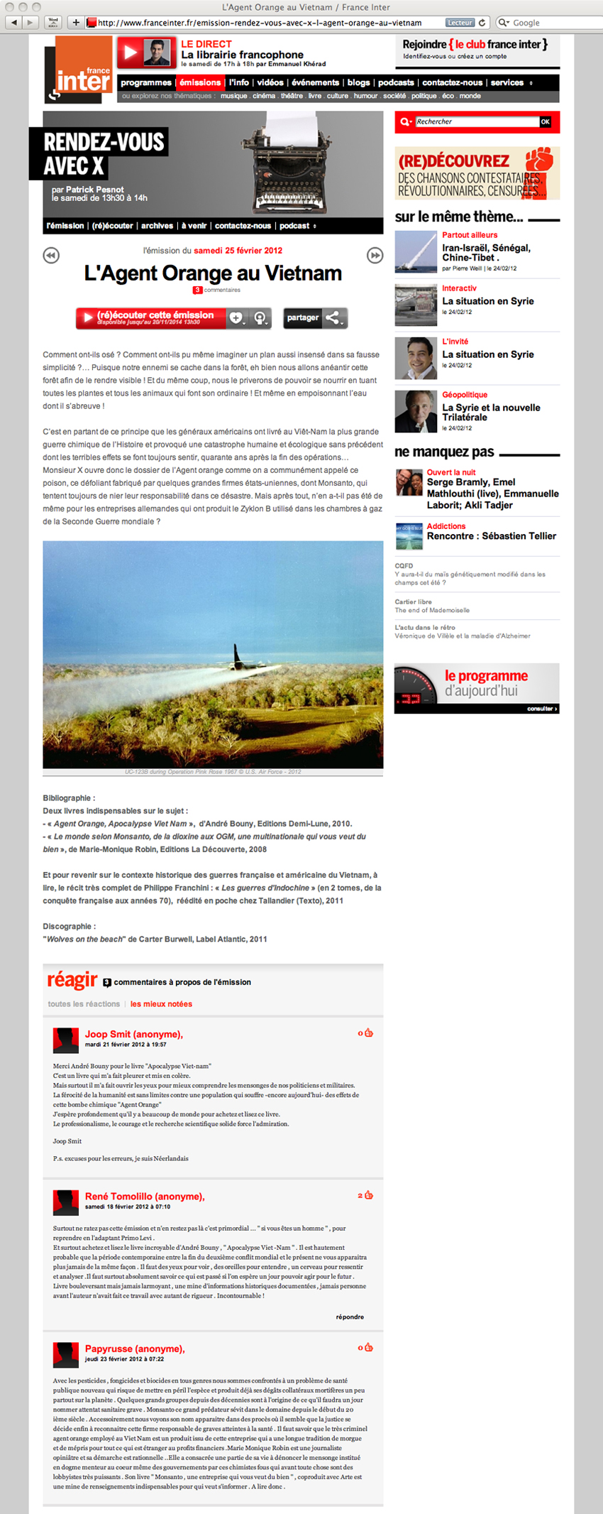 Viet rencontres websites in